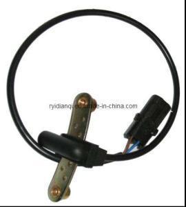 Best ISO/TS 16949 Crankshaft Position Sensor 7700742634 wholesale
