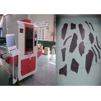 Buy cheap It Can Draw Different Materials And Different Parts At The Same Time Automatic from wholesalers