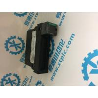 Best [1 year warranty] +New  Allen Bradley 1785-LT  1771-ASB  PLC module wholesale