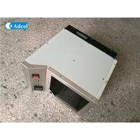 Best Digital Control Peltier Thermoelectric Bath Thermoelectric Tank Water Cool For Lab Test wholesale