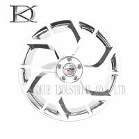 Best 22 Inch Forged Wheels wholesale