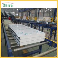 Best Printable Freeze Rooms Protection Film LOGO Customized Processing Room Protection Films wholesale
