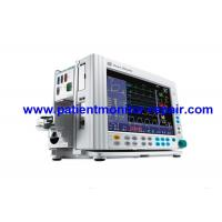 Best GE Patient Monitor Datex- Ohmeda CAM Fault Repair wholesale