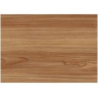 Best 100% Waterproof PVC Flooring / LVT Click Floor / 3mm Bathroom Flooring Tiles wholesale