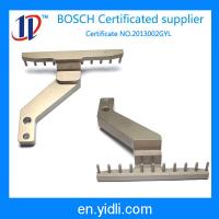 Best Copper Machining Part, Stainless Steel Machined Parts. wholesale