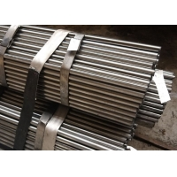 Best Welded Polished Annealed OD6mm Bright Steel Tube wholesale