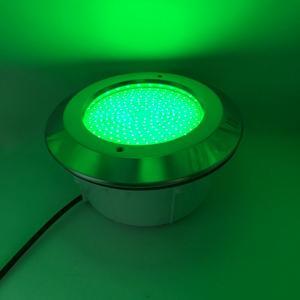 Best Resin Filled Light 12V 35W Softbox Light Kit wholesale