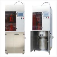 Buy cheap Fully - automatic type Decapsulator CS5-A with 5000 pcs/min from wholesalers
