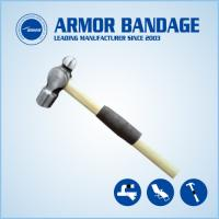 Water Activated Pipe Repair Bandage OEM Service Bandage Water OIL GAS Pipeline Repair Knit for sale