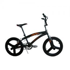 Best BMX bicycle with pvc wheel set wholesale