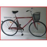 Best 28 Classic Bicycle (TG2801) wholesale