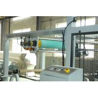 Best 2000mm Plastic Multilayer Sheet Extrusion Machine with Twin Screw Extruder wholesale