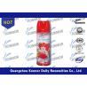 Best Strawberry / Lemon Aerosol Air Freshener Room Spray Home Deodorizer wholesale