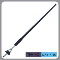 Quality Roof Mounted Car Radio Antenna , External Car Antenna Autotruck / Crane wholesale