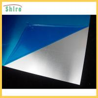 Best Surface Protective Film For Stainless Steel Protective Films For Stainless Steel Surface wholesale