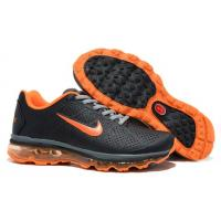 China wholesale nike  Air Max 2011 Leather  shoes for  men on sale