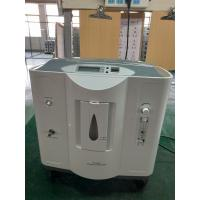 Best Professional 3 Liter Medical Oxygen Concentrator Light Weight Beautiful Looking Easy To Move wholesale