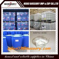 Best Acetic Acid Glaical wholesale