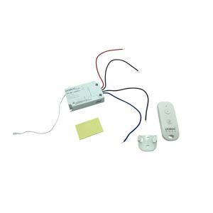 Best ABS 0.3kg Pool Light Controller For Incandescent Lamp wholesale
