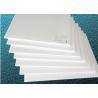 Best 8mm Lightweight Rigid Insulation Board , Safe Polystyrene Insulation Board wholesale