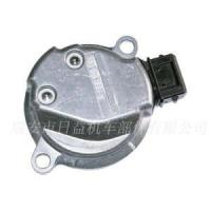 Best ISO/Ts16949 Camshaft Sensor (058905161B) wholesale
