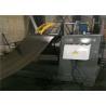 Best Heavy Duty Pallet Storage Rack Roll Forming Machine 8-10m/min 380V 50HZ 3phase wholesale