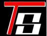 China Suzhou Qiu Sheng Commercial Equipment Co.,ltd logo
