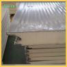 Best Aluminum Sandwich Panel Protective Film EPS Sandwich Panel Protection Films wholesale