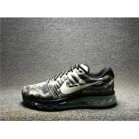 China Nike Air MAX 2017 39-45 918091-994 men's jogging shoes mesh trainers on sale