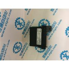 Best Rockwell Allen Bradley CompactLogix 5370 L3 Controller 1769-IM12   1769-OF4   PLC module wholesale