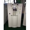 Best High Efficiency Medical Oxygen Concentrator , Home Use 5 Liter Oxygen Concentrator 24 Hours Working wholesale