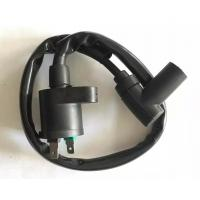 Best Motorcycle Ignition Coil Fits Honda Trx250 Fourtrax Recon 1997 1998 1999 2000 2001 wholesale