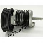 Best 028903315M Drive Belt Tensioner Pulley 1000200018 15-3000 028145278J Durable wholesale