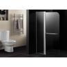 Best Bi Fold Over Bath Shower Screen wholesale