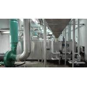 Best Solid Dosage Food Production Line / Processing Machinery PLC HMI Control wholesale