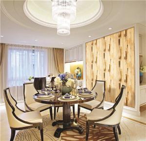 Best 0.7m width high quality waterproof mould proof modern styles PVC vinyl wallpaper wholesale