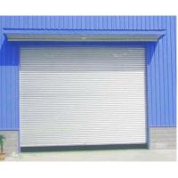 Best Garage Door used Prepainted Galvanized Steel Coil and steel strip Commerical Quality 12 MT Max Coil Weight Steel roofing wholesale