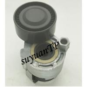 Best RENAULT Auto Engine Parts , VKM36055/534026910 Aluminum Alternator Pulley wholesale