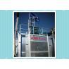 Best Hot Dip Galvanized 2700kg Building Construction Materials Lifting Equipment wholesale