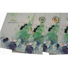 Best Classic Essential Custom Printed Design Business Envelopes With Return Address wholesale