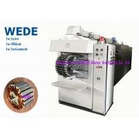 Best Automatic Rotor Varnish Impregnation Machine wholesale