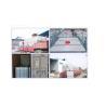 Best Chemicals Aqua Grade Industrial Ammonia Liquid 20% Min Cas No 1336-21-6 wholesale