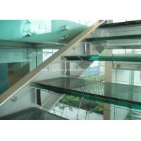 Best Furniture Curved Sheet Glass Tempered Glass Walls Tempered Window Glass wholesale