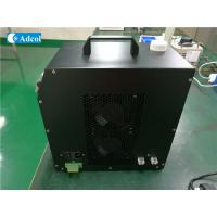 Best TEC Thermoelectric Water Chiller ARC300 For Photonics Laser Systems wholesale