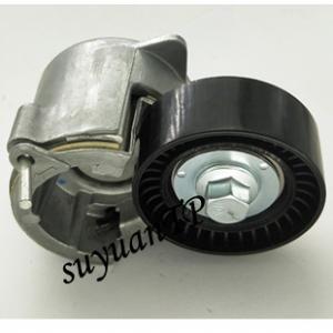 Best 534002210 9636207480 Engine Belt Tensioner For Peugeot 206 307 Auto Bearing Parts 96362074 wholesale