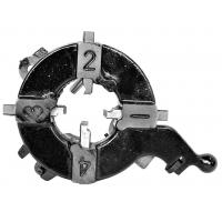 Buy cheap Self Open Thread Cutting Die Head For 2 Inch Electric Pipe Threader from wholesalers