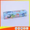 Best Soft Aluminum Foil Wrapping Paper , Aluminium Foil For Cooking Oil Resistant wholesale
