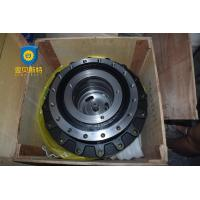 Buy cheap OEM Travel Gearbox 148-4695 CAT E320C Excavator Travel Reducer from wholesalers