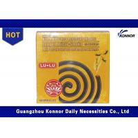 Best Good Night Mosquito Repellent Coil For Home No Harmful To Human Body wholesale