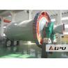Best High Capacity Mining Grinding Equipment Quartz Sand Ball Mill for Ore Dressing wholesale